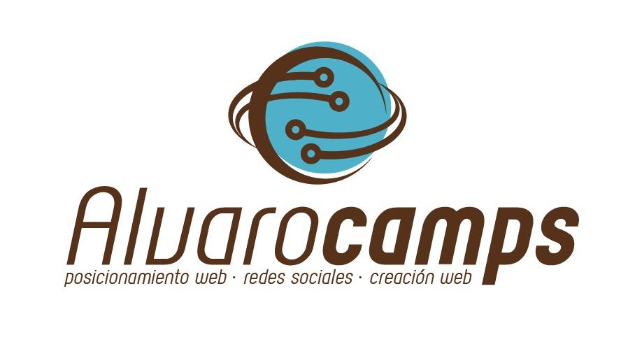 Álvaro Camps